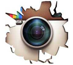 تحميل احدث اصدار من برنامج انستقرام اي فون download Instagram iphone