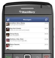 images 3 - برنامج فيس بوك ماسنجر للبلاك بيري facebook messenger blackberry