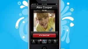تحميل برنامج فري بي بي للايفون freepp iPhone