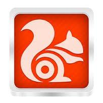 تحميل المتصفح الاشهر يوسى براوسير للويندوز فون مجانا UC Browser