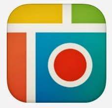 تحميل تطبيق فوتو كوليج لنوكيا Photo Collage