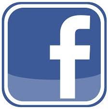 images10 - تحميل فيس بوك لنوكيا مجانا download Facebook for nokia free