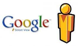 تحميل برنامج المتصفح جوجل للبلاك بيري Streetview on Google
