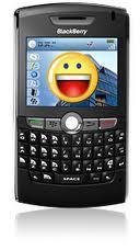 yahoo messenger for blackberry  برنامج ياهو ماسنجر للبلاك بيري
