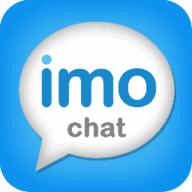 تحميل برنامج ايمو لنوكيا download imo nokia
