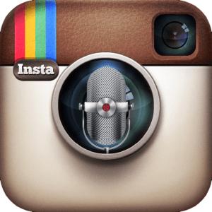 تحميل برنامج الانستقرام على البلاك بيري instagram blackberry