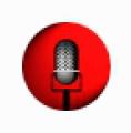 تحميل برنامج كانتو كاريوكى للكمبيوتر مجانا Kanto Karaoke 4.0.0