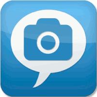 تحميل البرنامج الجديد شات ماسينجر للدردشة المجانية للنوكيا Chat Messenger