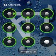 تحميل برنامج قفل الجوال نوكيا Phone Locker for nokia