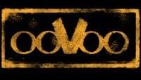 oovoo logo 5 200x114 - تحميل احدث نسخة من برنامج اوفو لمكالمات الفيديو المجانية للايفون ooVoo  Free Video Call