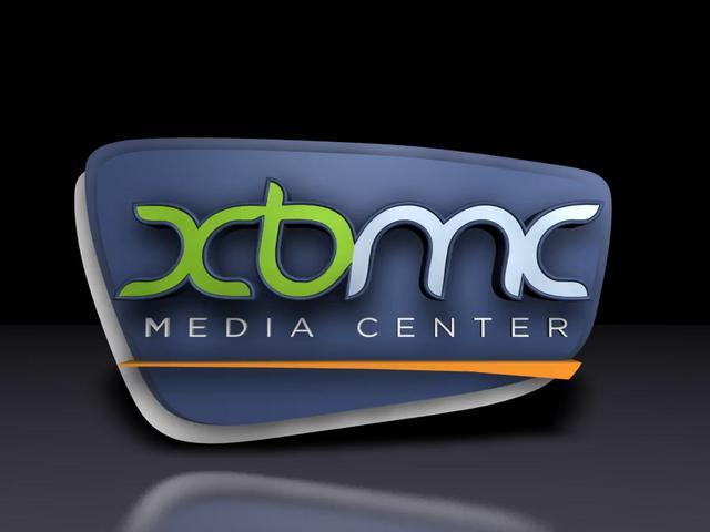 تحميل برنامج مركز ملتميديا أوبن كود متعدد المنصات للكمبيوتر  XBMC