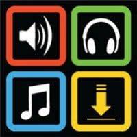 ppppppppppppppp 200x200 -  برنامج تحميل الموسيقى المجانية للويندوز فون All Music Unlimited