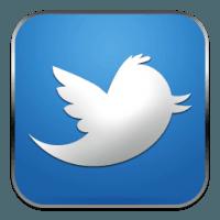 twitter icon 200x200 - تحميل احدث نسخة من برنامج التواصل الاجتماعى الشهير تويتر للبلاكبيرى Twitter