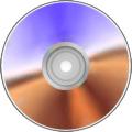 تحميل برنامج الترا ايزو لتشغيل ملفات الايزو للكمبيوتر مجانا UltraISO 9.6.2.3059