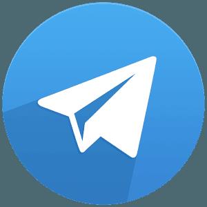 تحميل برنامج تيليجرام للاندرويد telegram android