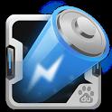 برنامج توفير طاقة البطارية للاندرويد Battery Saver android