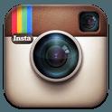 برنامج انستقرام للجالكسي instagram for galaxy