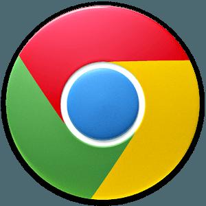 تحميل برنامج جوجل كروم للجلاكسي google chrome for galaxy