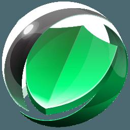 تحميل برنامج الانتى فايروس الجديد للنوكيا مجانا نيو انتى فايروس  New Antivirus