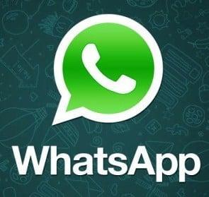 تحميل برنامج واتساب للجالكسي WhatsApp galaxy