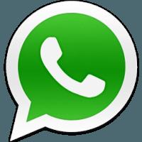 whatsapp for blackberry 10 200x200 - تحميل البرنامج الشهير واتساب ماسينجر للويندوز فون مجانا برابط مباشر WhatsApp