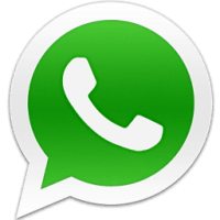 whatsapp-for-blackberry-10