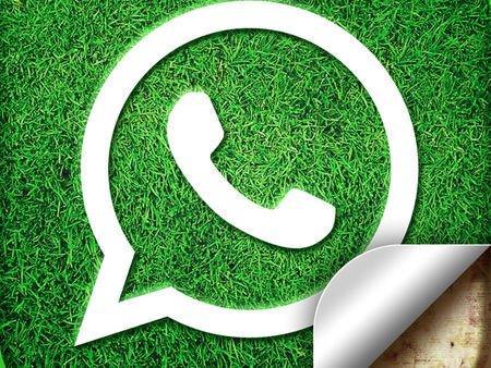 تحميل برنامج الوتس اب لجميع الجوالات whatsapp download for all phones