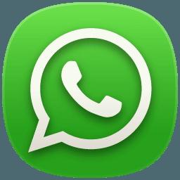 whatsapp - تحميل احدث نسخة من برنامج واتساب ماسينجر للبلاكبيرى WhatsApp Messenger