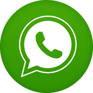 whatsapp  300x300 - الاصدار الاخير من برنامج الواتس اب للجلاكسي whatsapp galaxy