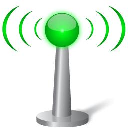 تحميل برنامج وايرليس نيت فيو لعرض الشبكات من حولك للكمبيوتر برابط مباشر WirelessNetView